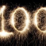 100 | Celebrating 100 Podcast Episodes