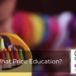176 | What Price Education?