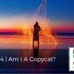 184 | Am I A Copycat?