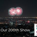 200 | Our 200th Show