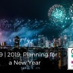 209 | 2019: Planning for a New Year