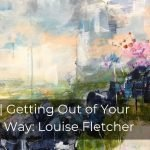 232 | Getting Out of Your Own Way: Louise Fletcher