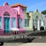 235 | Property as a Business