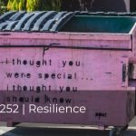 252 | Resilience