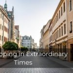 268 | Coping in Extraordinary Times